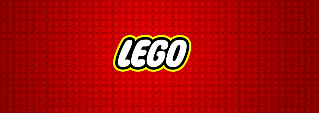 Acheter Lego pas cher